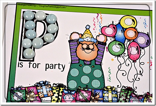 partyprintable
