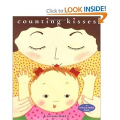 countingkissesbook