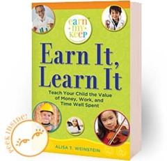 earn-my-keep-book