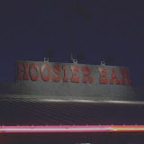Pictures - Hoosiers Bar and Grill
