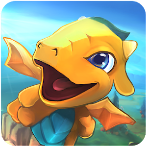 Epic Dragons For PC / Windows 7/8/10 / Mac – Free Download