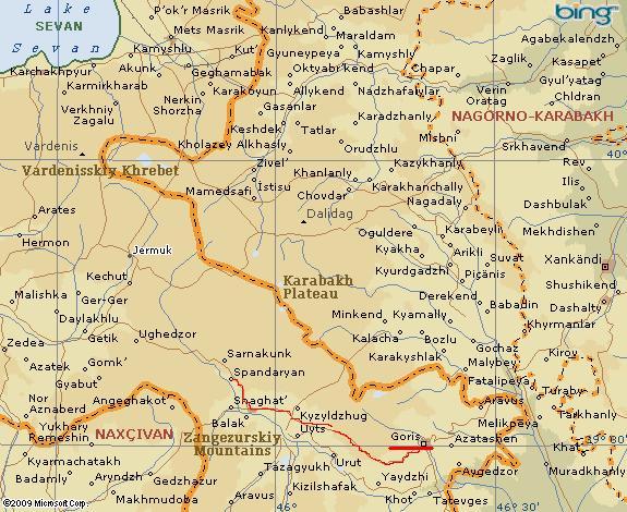 armeniya-gorod-goris-porno