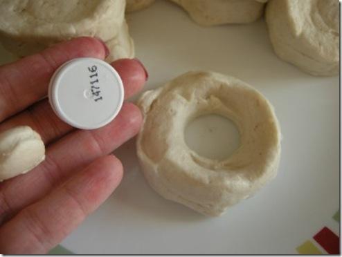 SP doughnut holes2