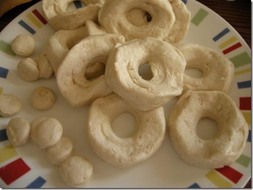 Sp doughnuts2