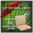 cushions-and-umbrellas-125-rhoda