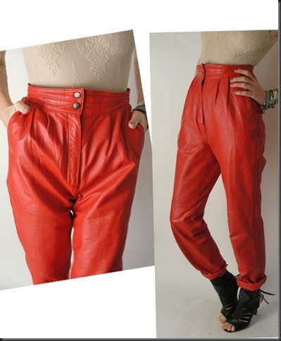 red leather pants2