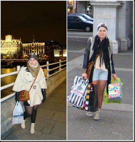 Londonoutfit3