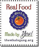 realfood003-125x150