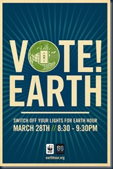 60earth hour 2