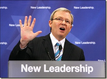 kevin-rudd-new-leadership