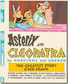 Asterixcover-6