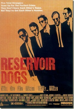 reservoir_dogs_ver2
