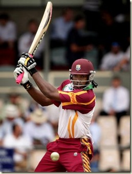 760533-chris-gayle