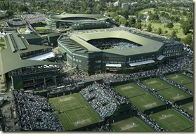 wimbledon-1