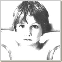 200px-U2_Boy