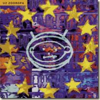 200px-Zooropa_album