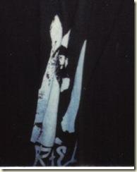 AR 1992 01