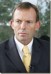 tony_abbott_narrowweb__300x440,0