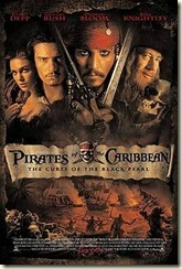 220px-Pirates_of_the_Caribbean_movie