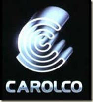 185px-Carolco