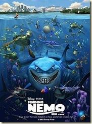 220px-Nemo-poster2
