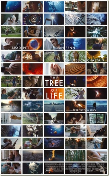 tree_of_life_ver2