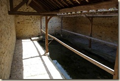 lavoir Saint Denis 11-09-2010 12-48-07