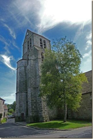 l'église Saint-Étienne 11-09-2010 14-12-35