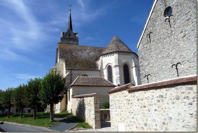 église Saint Denis de Moigny 11-09-2010 12-47-43