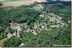 Boissy-aux-Cailles_16