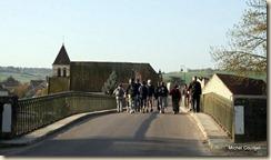 pont d'Arcy-sur-Cure