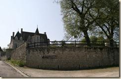 manoir de Chastenay (2)