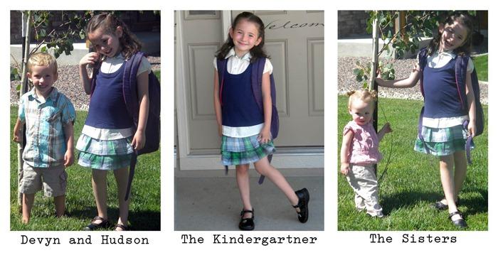 Kindergarten2.png