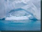 Antarctic-Ocean