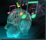 musicbrain