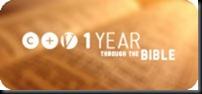 c v_1_year_bible