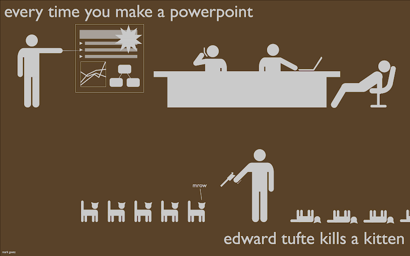 tufte-wallpaper.png