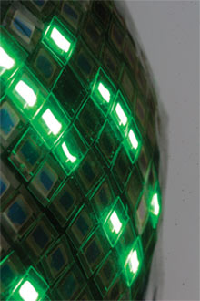 stretchable display4b_x220.jpg