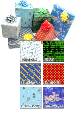 wrapping_paper_6up.jpg