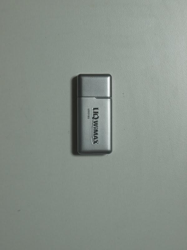 UQ WiMAX UD01SS.jpg