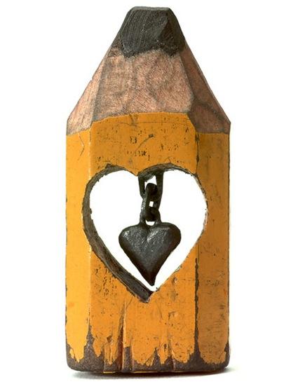 pencilleadsculptures-15.jpg