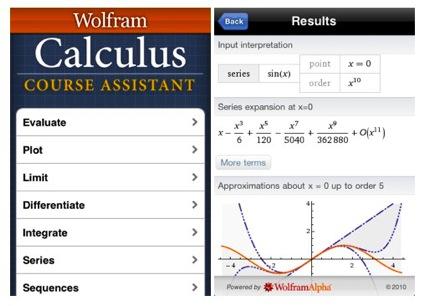 wolframalpha_ss_calculus.jpg