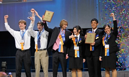 Top 3 Winners ISEF 2011 thumb 1250x748 51046 thumb 560x335 51047