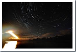 20110322-DSC_3973_trails2
