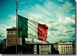 Sydney goes Italian