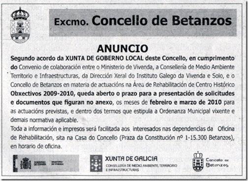 anuncio_axudas_2010