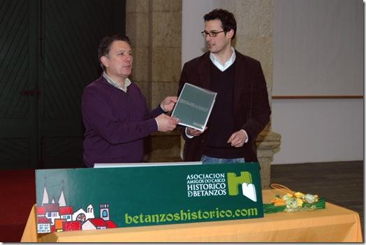 presentacion_enquisa