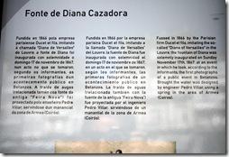 panel-diana