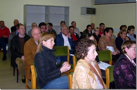 asamblea_socios_casco_2011