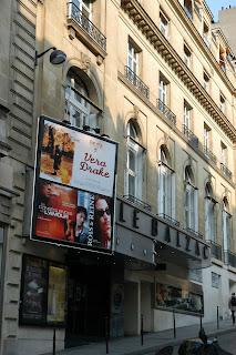 Balzac Cinema 4.JPG